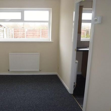 Rent this 3 bed house on Congresbury Road in Wigan WN7 5DY, United Kingdom