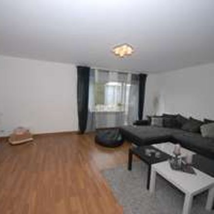 Rent this 2 bed apartment on 41564 Kaarst