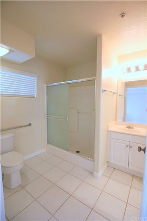 Rent this 1 bed apartment on 6121 Riverside Drive in Chino, CA 91710