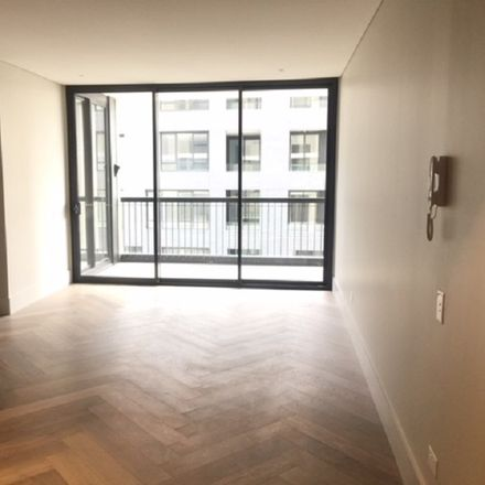 Rent this 2 bed apartment on 320/ 7 Metter  Street
