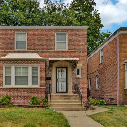 Rent this 4 bed house on 1730 West 91st Street in Chicago, IL 60620
