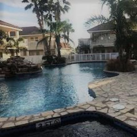Rent this 3 bed apartment on 14813 Leeward Drive in Corpus Christi, TX 78418