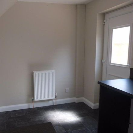 Rent this 1 bed house on Friendship Court in Selby YO8 3GB, United Kingdom