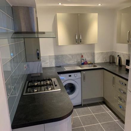 Rent this 1 bed apartment on Cypress Primary School in 32 Cypress Road, London SE25 4AU
