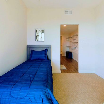 Rent this 2 bed room on Lankershim Blvd in Los Angeles, CA
