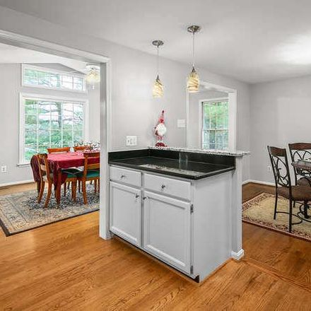 Rent this 5 bed house on 12711 Bradwell Rd in Herndon, VA