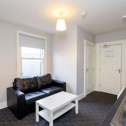 Rent this 1 bed apartment on Howth Road in Clontarf West C ED, Dublin