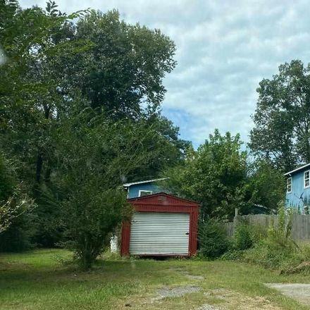 Rent this 4 bed house on 70 Handley Drive in Hayden, AL 35079