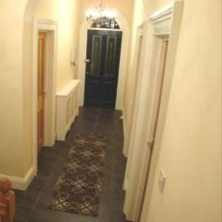 Rent this 1 bed room on Birmingham B5 7XW