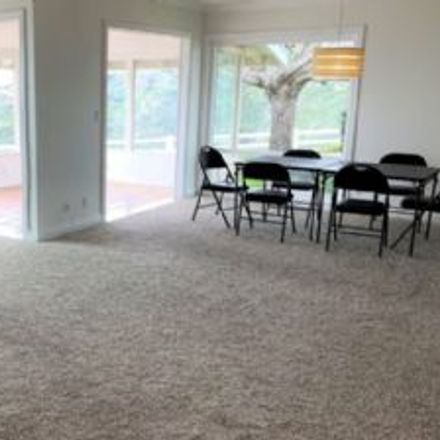 Rent this 2 bed apartment on 31056 Canterbury Place in Laguna Niguel, CA 92677