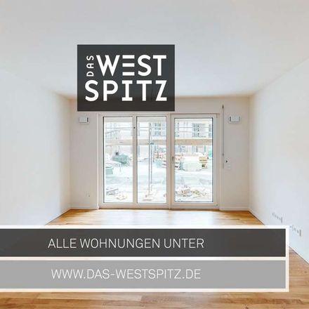 Rent this 1 bed apartment on Landkreis Tübingen in Lustnau-Zentrum, BADEN-WÜRTTEMBERG
