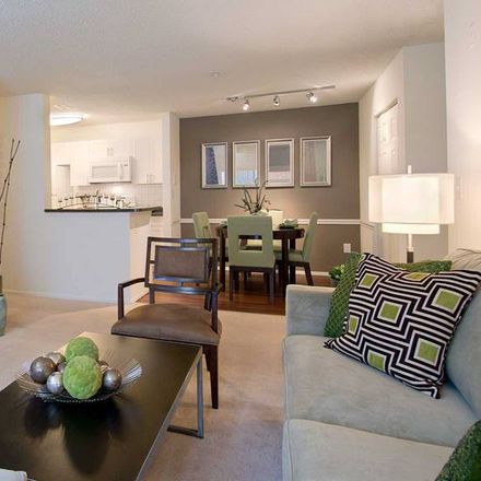 Rent this 1 bed apartment on 55 Forest Street in Lexington, MA 02421