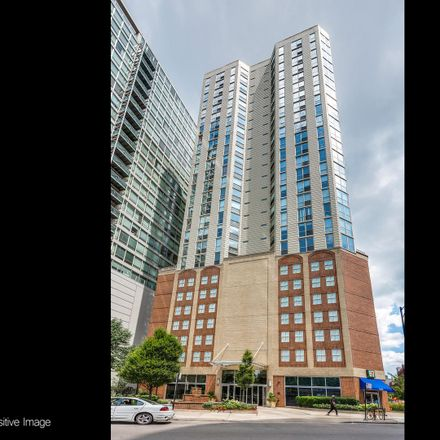 Rent this 2 bed condo on Admiral's Pointe in 645 North Kingsbury Street, Chicago