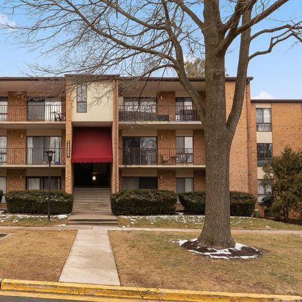 Rent this 2 bed condo on 13209 Dairymaid Drive in Germantown, MD 20874