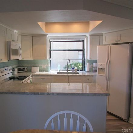 Rent this 2 bed townhouse on W Citracado Pkwy in Escondido, CA