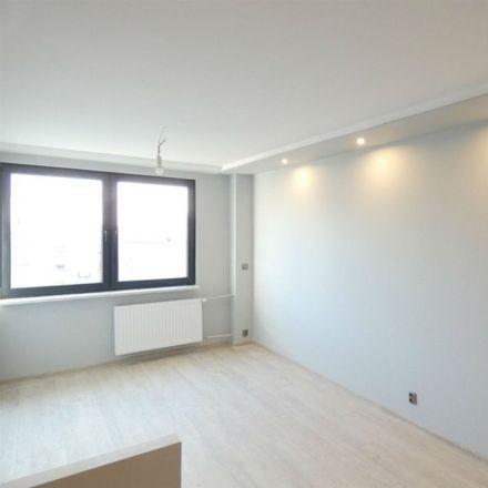 Rent this 2 bed apartment on Szkoła Podstawowa nr 46 w Sosnowcu in Gwiezdna, 41-220 Sosnowiec