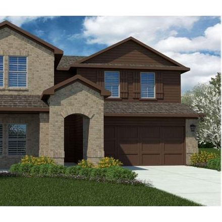 Rent this 4 bed house on Fort Worth St in Weatherford, TX