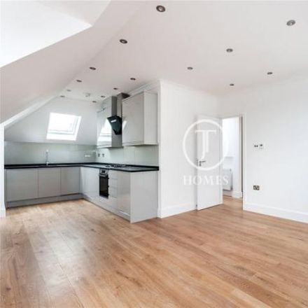 Rent this 2 bed apartment on Od Yoseph Chai in Finchley Lane, London NW4 1BP