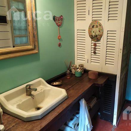 Rent this 3 bed apartment on Tucumán in Partido de Escobar, Ingeniero Maschwitz