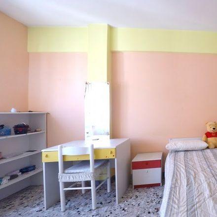 Rent this 2 bed apartment on Via Elio Stilone in 00174 Rome RM, Italy