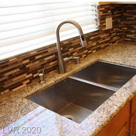Rent this 4 bed house on 533 Via Santiago Street in Las Vegas, NV 89144