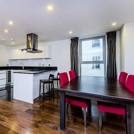 Rent this 3 bed apartment on Sainsbury's Local in Rochester Row, London SW1