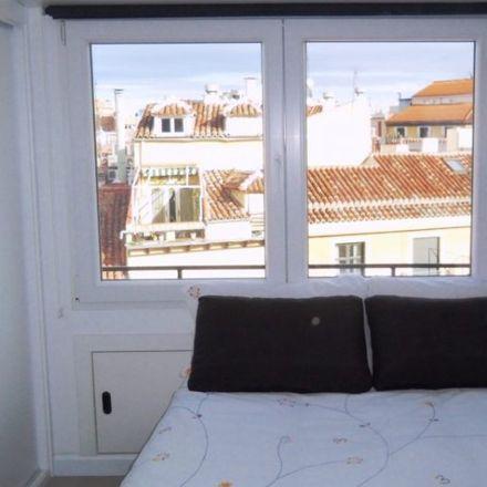 Rent this 0 bed apartment on Calle de la Escalinata in 19, 28013 Madrid