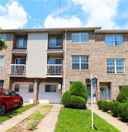 Rent this 2 bed house on 355 Hylan Boulevard in New York, NY 10305