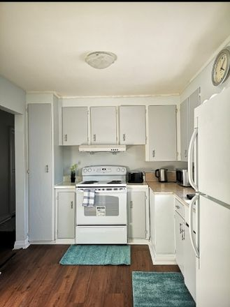Rent this 1 bed room on 41 Donora Drive in Toronto, ON M4B 2E6