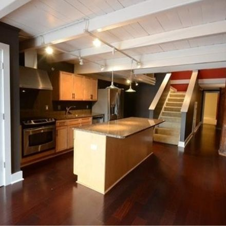 Rent this 2 bed condo on S Front St in Memphis, TN