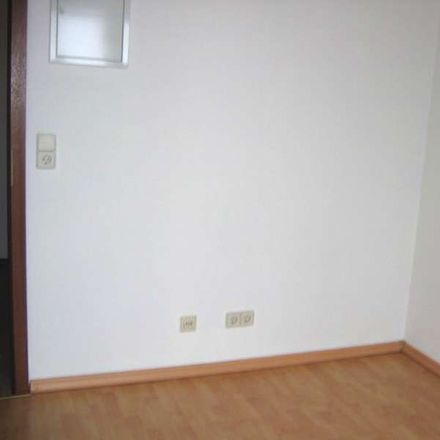 Rent this 1 bed apartment on Mannheim in Filsbach, BW