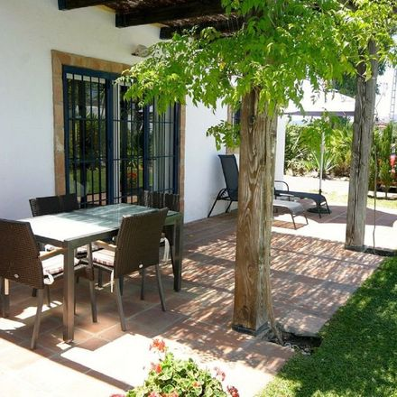 Rent this 2 bed apartment on Calle Las Higueras in 5, 29651 Mijas