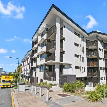 Rent this 2 bed apartment on 113/21 Peter Doherty Street