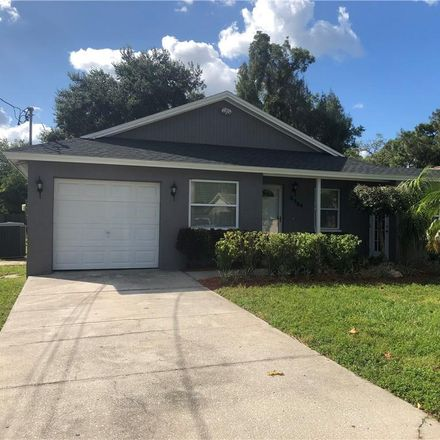 Rent this 3 bed house on Clearwater