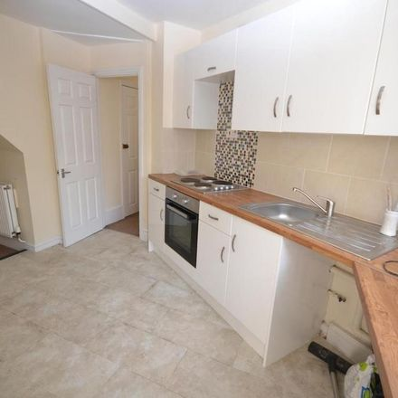 Rent this 1 bed apartment on Saffron in Coggeshall Road, Braintree CM7 9BY