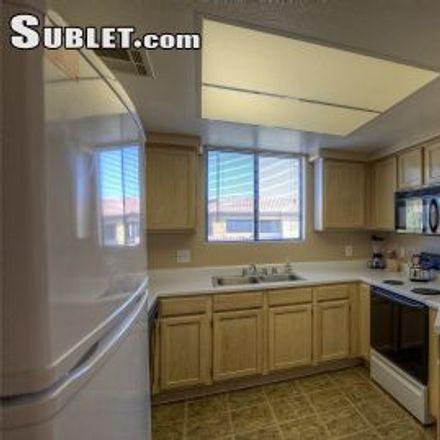 Rent this 2 bed apartment on 10825 North Tatum Boulevard in Phoenix, AZ 85028