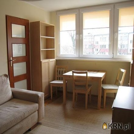 Rent this 2 bed apartment on La Finezze in Jelenia, 54-242 Wroclaw