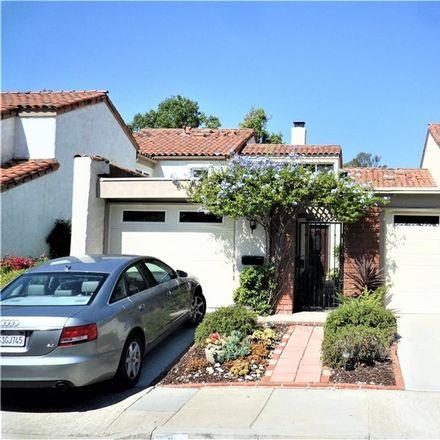 Rent this 2 bed loft on 9 Acacia Tree Lane in Irvine, CA 92612