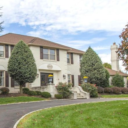 Rent this 5 bed house on 203 Sparango Ln in Plymouth Meeting, PA