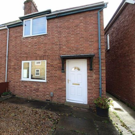 Rent this 3 bed house on London Street in Huntingdonshire PE29 2HU, United Kingdom