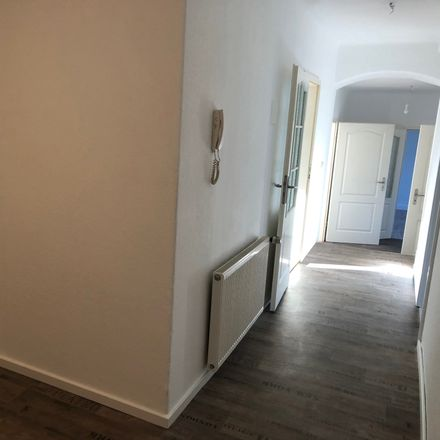 Rent this 5 bed apartment on Uferstraße 5 in 01662 Meißen, Germany