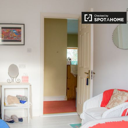 Rent this 6 bed apartment on Castleknock Health Facility in Castleknock Road, Castleknock-Park ED