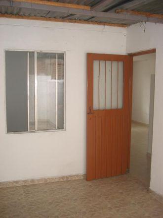 Rent this 2 bed apartment on Carrera 9 Norte in Comuna 6, 760002 Perímetro Urbano Santiago de Cali