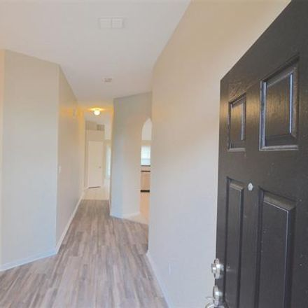 Rent this 4 bed house on 1408 Suzanne Drive in Allen, TX 75002