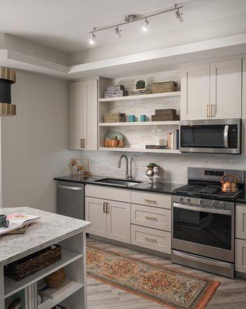 Rent this 2 bed apartment on 2409 East Hazelwood Street in Phoenix, AZ 85016
