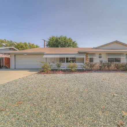Rent this 3 bed house on 28596 Amersfoot Way in Menifee, CA 92586