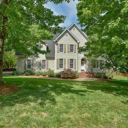Rent this 4 bed house on Farm House Rd in Chapel Hill, NC