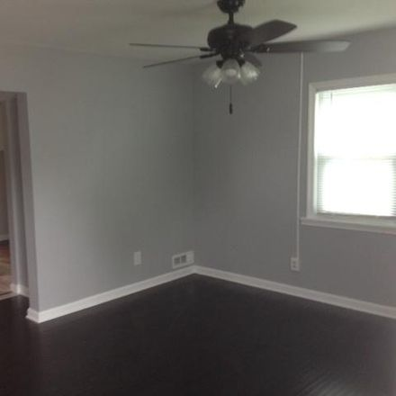 Rent this 2 bed house on 7720 Meath Road in Stanbrook, MD 21222