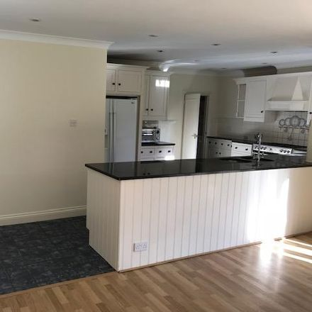Rent this 5 bed house on Adelaide Road in Elmbridge KT12 1NB, United Kingdom