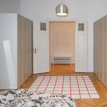 Rent this 1 bed apartment on Pilgatan 15  Stockholm 112 23